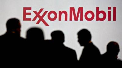 Exxon sostiene que el plástico es mejor para el medio ambiente que las alternativas