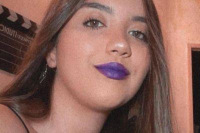 Falleció la joven de 18 años que fue operada de las amígdalas, sufrió muerte cerebral y la familia denunció mala praxis