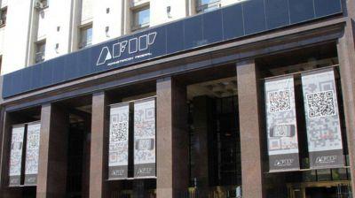 Directivos de la AFIP ratificaron irregularidades en el caso Oil Combustibles