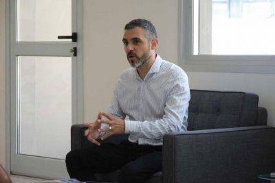 Alivio: ARBA exime a 5 mil pymes de actuar como agentes de recaudación
