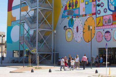 Villa 31: La nueva dinámica que impulsa la llegada de un ministerio y 2150 empleados