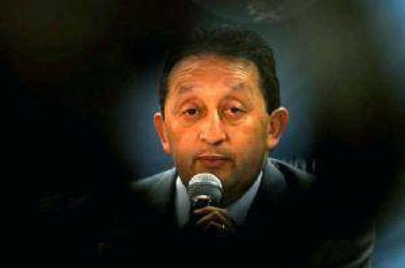 Dejarán firme el límite a la reelección de los intendentes