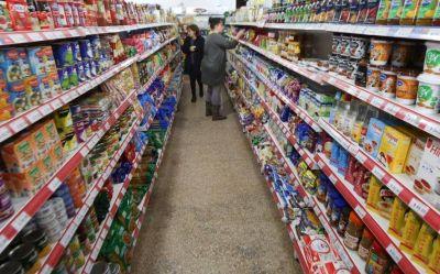 Desde Bahía Blanca anticipan una desaceleración de la inflación en febrero