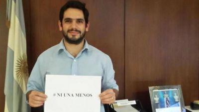 IOMA: Del vaciamiento de Vidal al abandono de Kicillof