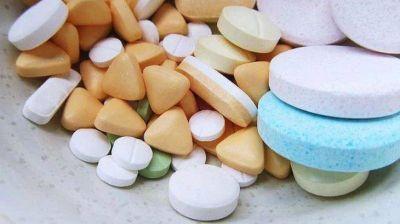 Los medicamentos subieron hasta un 10% en la primera semana sin acuerdo entre el Gobierno y los laboratorios