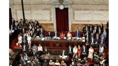 La reforma a las jubilaciones de privilegio avanza sin éxodo de jueces