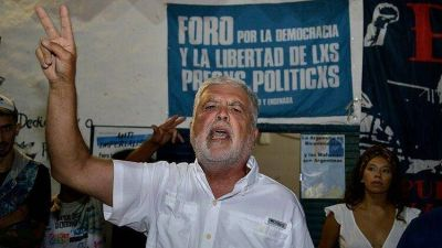 Los fanáticos, una vez más, intentan tomar el control de la Argentina