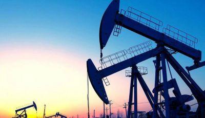 Se derrumbó el petróleo un 30% tras el fracaso de la cumbre de la OPEP y el coronavirus