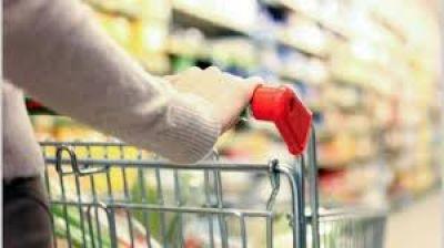 Optimismo oficial: la inflación de febrero sería la más baja en 2 años