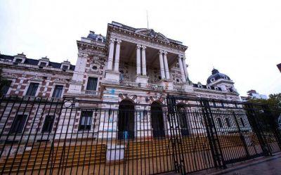 Las transferencias a municipios siguen perdiendo contra la inflación
