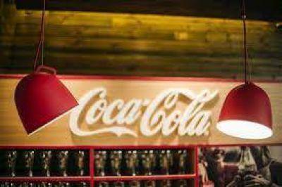 Coca-Cola Iberia alcanza el 49% de las mujeres en puestos directivos en España