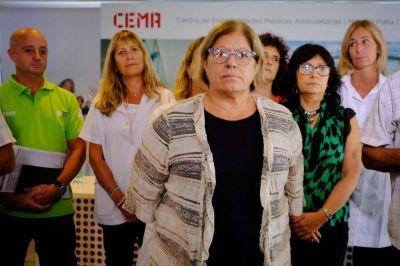 El Municipio recomendó aislamiento para quienes hayan viajado y pedirá la emergencia sanitaria
