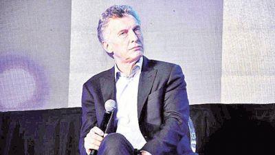 Macri enfrentará reclamos internos en la mesa de Juntos por el Cambio