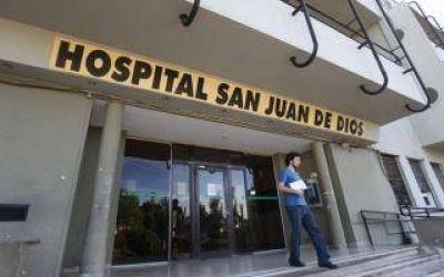 Coronavirus en Provincia de Buenos Aires: Las españolas dieron negativo e investigan a la médica de La Plata