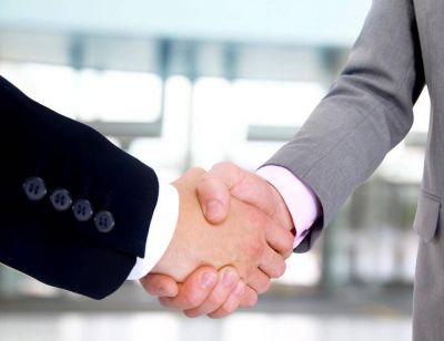 Quiénes son las nuevas autoridades de la obra social ASE Conecta