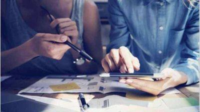 Otra edición de Mesh, el programa que arma duplas de empresas para innovar
