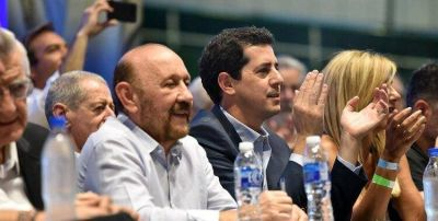 El camino hacia la conducción del PJ: los nombres que disputan la presidencia del partido y esperan el aval de Alberto Fernández y Cristina Kirchner