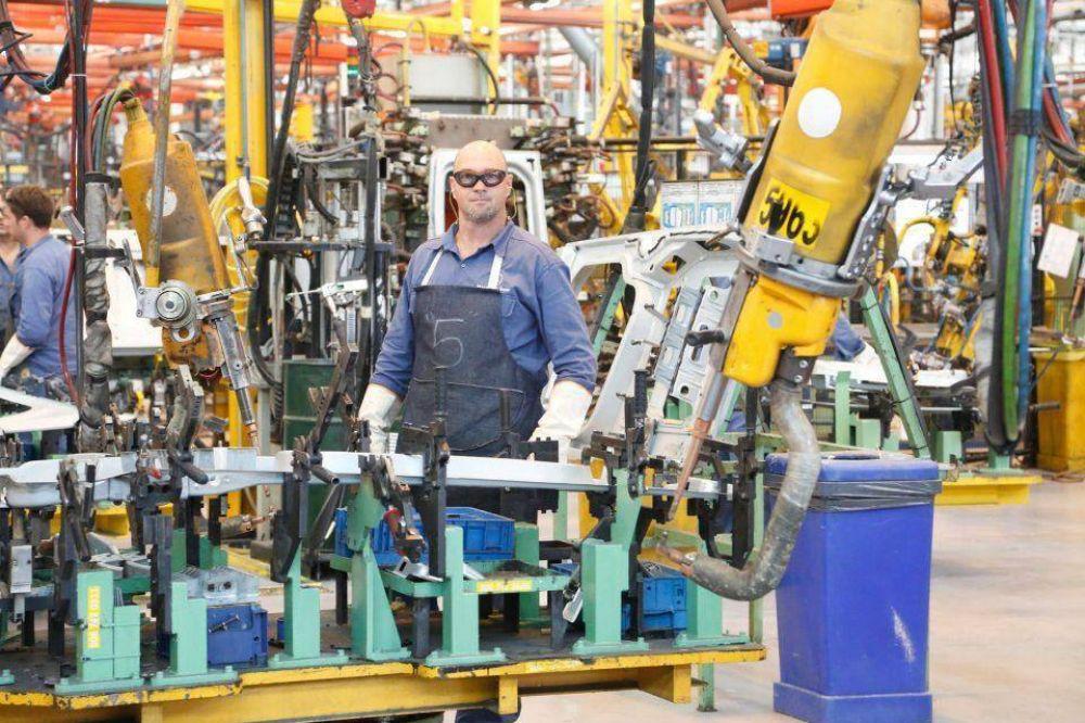 Matanza Trabaja: Una herramienta digital para conseguir empleo