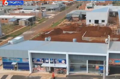 Itaembé Guazú: el Iprodha da la posibilidad de acceder a lotes valuados en unos 550 mil pesos
