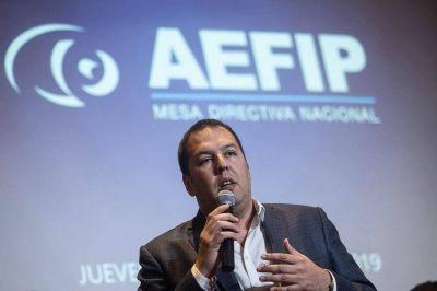 Gremio de la AFIP celebró que la moratoria alcance a obras sociales sindicales