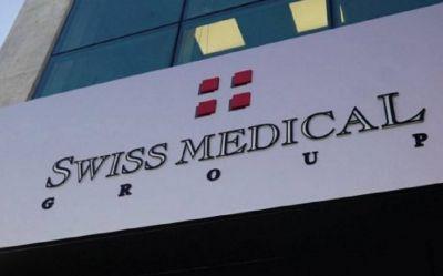 El método Belocopitt: Swiss Medical maximiza ganancias a costa de afiliados y prestadores