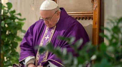 Asia Bibi fue víctima de la rabia del diablo, afirma el Papa Francisco