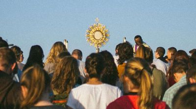 ¿Qué prácticas piadosas se pueden realizar en Cuaresma y Semana Santa?