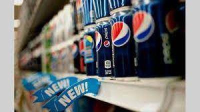 Pepsi compra Rockstar Energy por u$s 3850 millones y entra al mercado de bebidas energizantes