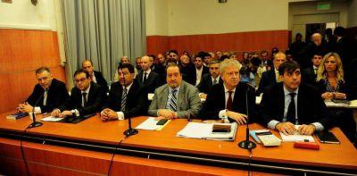 La Justicia intimó a la AFIP para que reconstruya el legajo con la deuda de una empresa Cristóbal López