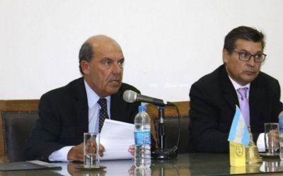 Coronavirus: distrito shockeado por la llegada de cuatro italianos y posterior calma oficial