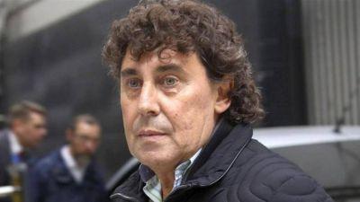 Micheli calificó de pijoteros a los empresarios agropecuarios de paro