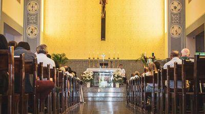 Paraguay: Obispos exoneran a fieles de Misas dominicales por coronavirus