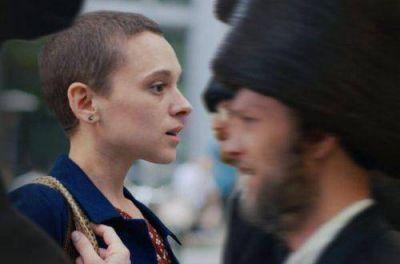 """""""Unorthodox"""", el nuevo lanzamiento de Netflix sobre temática judía … ¡y en Yiddish!"""