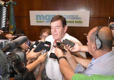 Suspenden los eventos masivos a realizarse en Mar del Plata hasta el próximo 31 de marzo
