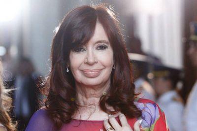 Los jueces creen que la mano de Cristina Kirchner endureció la ley que recorta sus jubilaciones