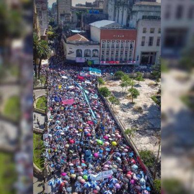 Tucumán: Los docentes asistirán a las escuelas pero no dictarán clases