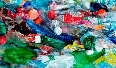 Residuos sólidos: en Perú se generan a diario 20 mil toneladas de desechos