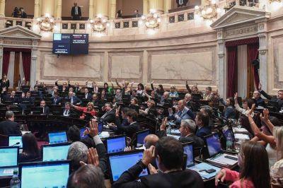 Renunciaron 62 jueces y fiscales por la reforma del régimen jubilatorio