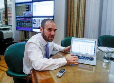Alberto Fernández prepara un paquete económico de emergencia ante la crisis global del coronavirus