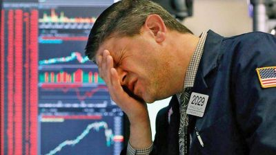 Deuda: bonistas se endurecen y sólo aceptan hasta 20% de quita