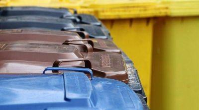 La ley ambiental impulsará el negocio de los residuos: el valor de la basura