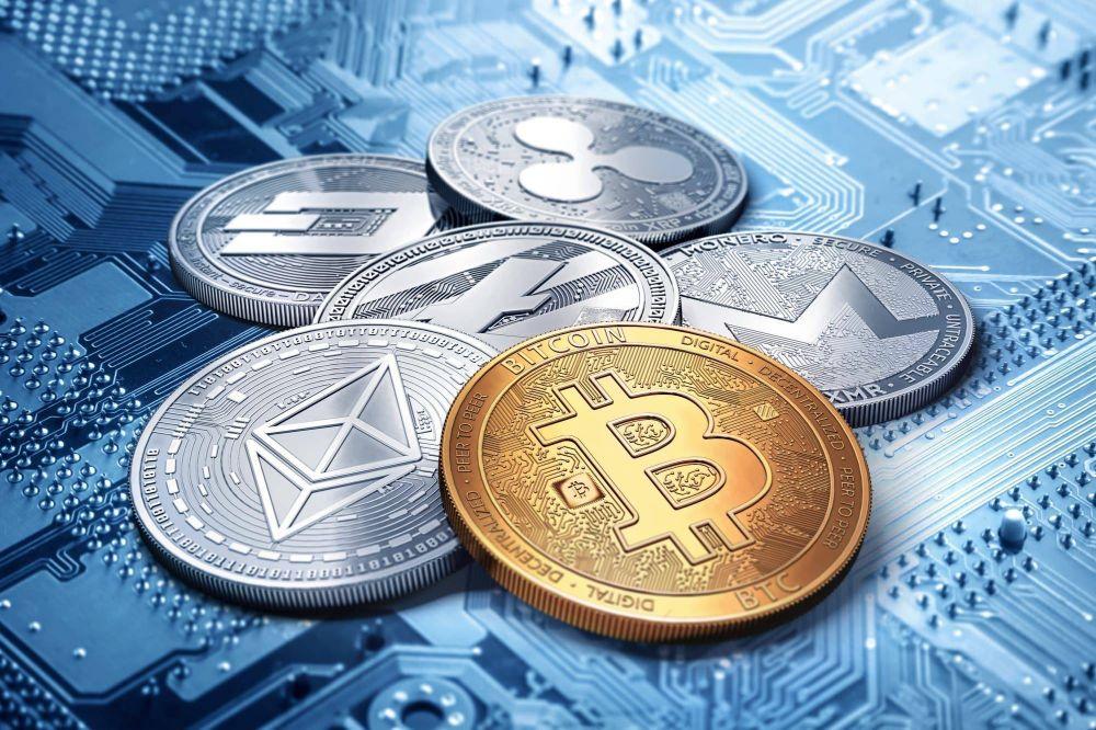 Bonos digitales: intendentes y gobernadores buscan emitir criptomonedas