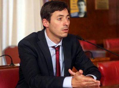 El Concejo seguirá deliberando pero limita acceso al público y suspende las sesiones extra legislativas