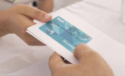 Suspenden la entrega de la tarjeta AlimentAR en Mar del Plata