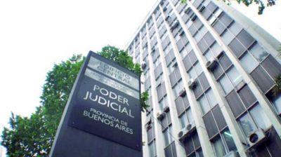 Abogados piden medidas para la seguridad de profesionales, funcionarios y judiciales
