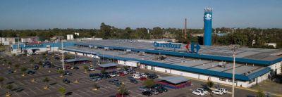 La medida que tomará Carrefour para atender a los mayores de 65 años