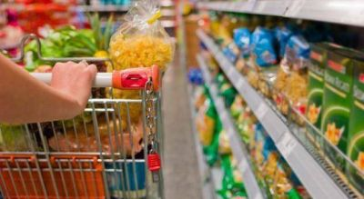 La secretaria de Comercio y la COPAL analizan precios y abastecimiento de alimentos