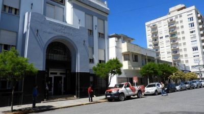 Coronavirus: municipios de la región también licencian a grupos de riesgo