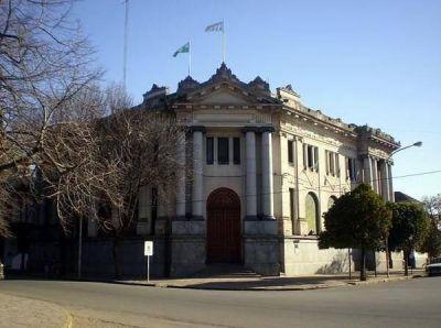 Balcarce: El municipio adherirá a la emergencia sanitaria y social