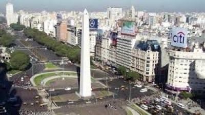 A la par de las medidas, crece la integración entre Nación y Ciudad